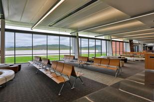 actiu-airport-313.jpg