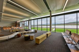 actiu-airport-309.jpg
