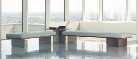 FWS - Bernhardt Design - Elevation 7