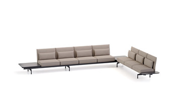 2812017_soft-work-corner-sofa-7-seater-with-corner-table-table-module-and-side-table_v_f