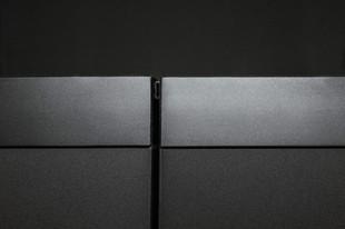 tablebed-black-details-2-600x398.jpeg