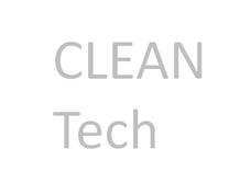 Clean Tech (Hong Kong)