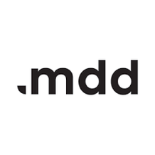 Mdd (Italy)