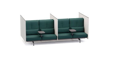 2812025_soft-work-sofa-4-seater-double-highback-with-screens-and-swivel-tablets-incl.-fli
