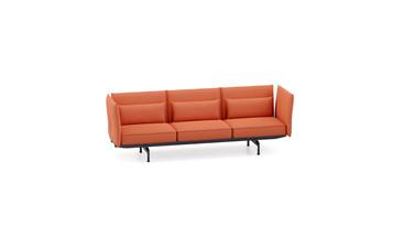 2812033_soft-work-sofa-3-seater-with-side-panels_v_fullbleed_1440x.jpg