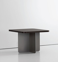 FWS - Bernhardt Design - Elevation 16