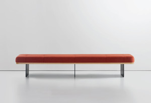 FWS - Bernhardt Design - Elevation 12