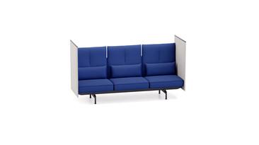 2812023_soft-work-sofa-3-seater-highback-with-side-screens_v_fullbleed_1440x.jpg