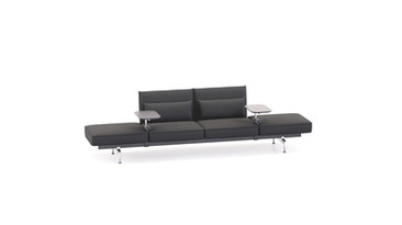 2812043_soft-work-sofa-4-seater-with-platform-modules-and-swivel-tablets-incl.-flip-up-so
