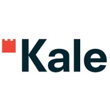 Kale (Turkey)
