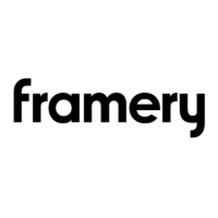 Framery (Finland)