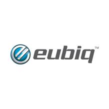 Eubiq (Singapore)