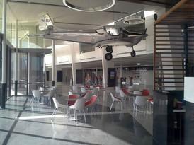 actiu-airport-306.jpg