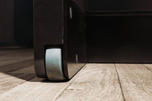 tablebed-black-details-3-600x398.jpeg