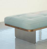 FWS - Bernhardt Design - Elevation 4
