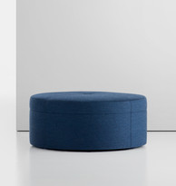 FWS - Bernhardt Design - Elevation 22