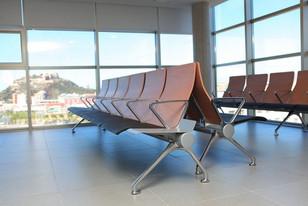 actiu-airport-1.01.jpg