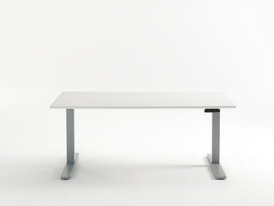 webimage-quick-connect-height-adjustable-table-5.jpg