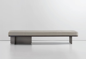 FWS - Bernhardt Design - Elevation 11
