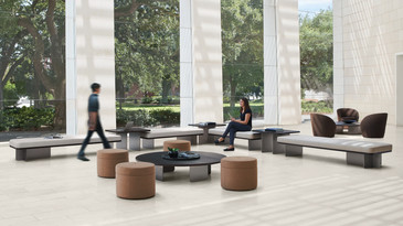 FWS - Bernhardt Design - Elevation 2
