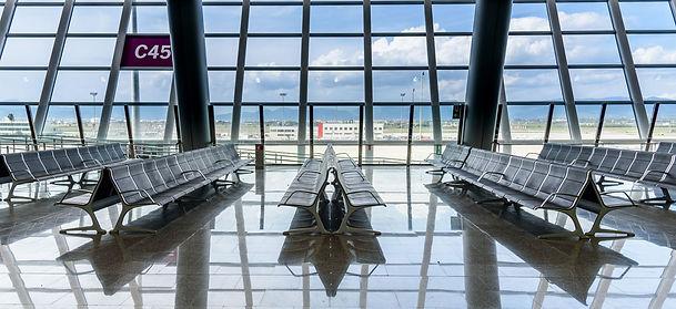 Actiu Airport 225.jpg