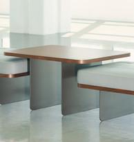 FWS - Bernhardt Design - Elevation 8