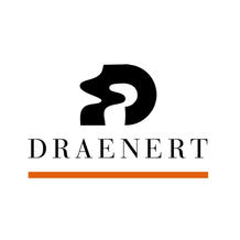 Draenert (Germany)