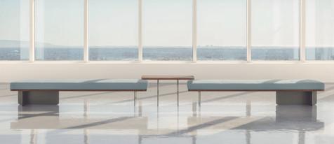 FWS - Bernhardt Design - Elevation 5