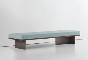 FWS - Bernhardt Design - Elevation 9