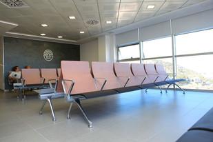 actiu-airport-1.22.jpg