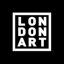 London Art (Italy)