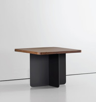 FWS - Bernhardt Design - Elevation 18