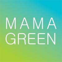 Mama Green (USA)