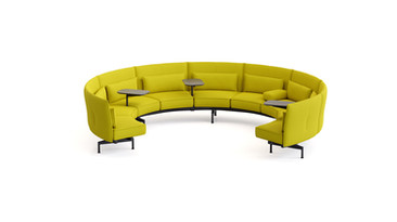2812029_soft-work-sofa-9-seater-inner-circle-270-curve-with-armrests-and-swivel-tablet
