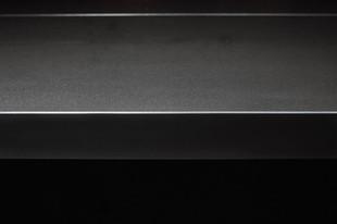 tablebed-black-details-4-600x398.jpeg