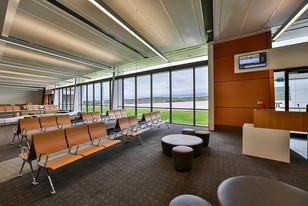 actiu-airport-305.jpg