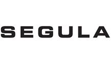 Segula (Germany)