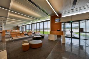actiu-airport-311.jpg