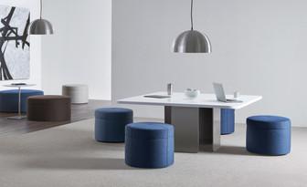 FWS - Bernhardt Design - Elevation 23