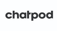 Chatpod (Switzerland)