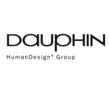 Dauphin (Germany)
