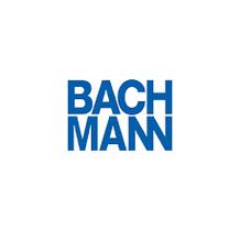 Bachmann (Germany)