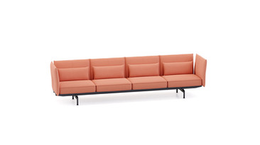 2812039_soft-work-sofa-4-seater-with-side-panels_v_fullbleed_1440x.jpg