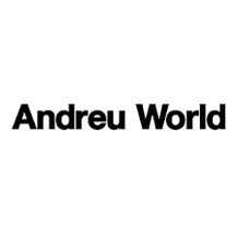 Andreu World (Spain)