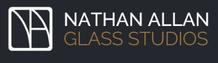 Nathan Allan Glass Studios (USA)