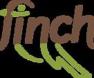 Finch Logo CMYK.png