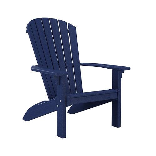 Vibrant Poly - Patriot Blue