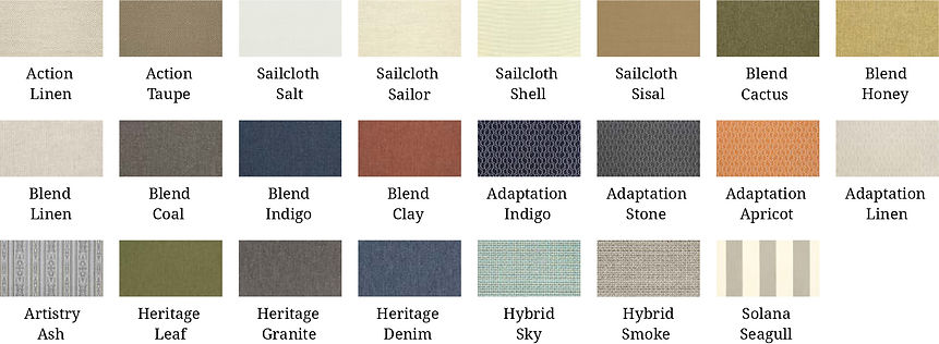 Fabric C.jpg