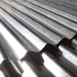 plancha-zinc