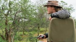 Natural Earth Safaris Guided Safaris